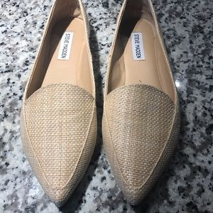 Focus by Steve Madden brand new no box